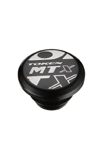 MTX Handlebar End Plugs
